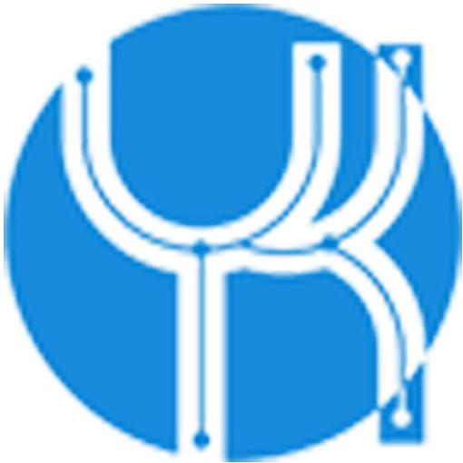 北京元坤国际科技有限公司